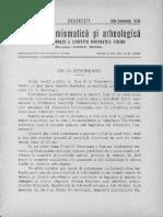 cna-nr.115-116.pdf