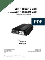 ProWatt_1500(445-0006_rev-5)