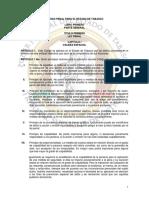 codigo_penal_tab.pdf