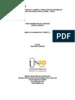 Aporte - TRABAJO FASE II- Yised_macias.doc