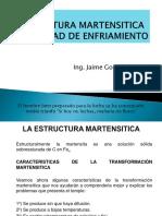 04.Est.martensitica