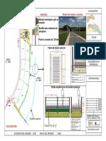 2-Plano Final Sendero Peatonal