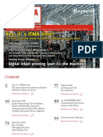 i7t5 Texdata Magazine Issue 2015 4 En