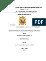 t-completo.pdf