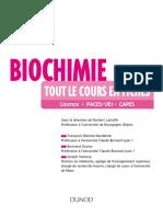 BIOCHIMIE_2