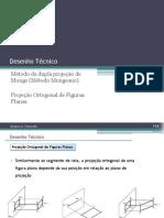 17_0_Geometria+Descritiva_Projecao+de+Figuras+Planas+-+Solidos+-+Aplicacao+no+desenho+tecnico