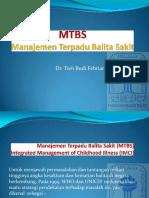 mtbs (1).pdf