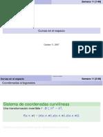 presenta_sem11_calcdiff.pdf