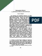 Reexamining Rowley.pdf