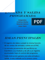 1698_TRECALDE_015.pdf