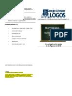 Vuelta a la Escuela 2016-2017.doc