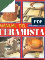 Tomo 1 - Técnicas de Modelado