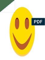 emoji.pdf