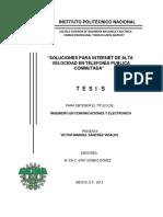 39[1].pdf