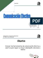 Presentación Taller Comunicación Definitivo URBE
