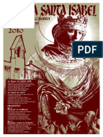 cartaz 2010