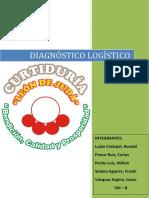 108477612 Diagnostico Logistico de Curtiembre