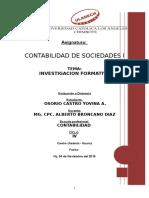 Monografia Ley 26887