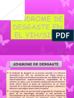 220861747-Sindrome-de-Desgaste-en-VIH.pptx