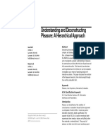 2008 - Holt, J - Understanding and Deconstructing Pleasure, A Hierarchical Approach.pdf