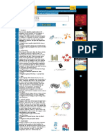 Graphic Design USA - Feature - Corporate Identity - 15 Trends Taking Shape In Logo Design.pdf