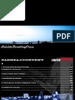 Suicide Bombing Crew - Grafitti.pdf