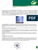 Electricidad Basica Actividad 1