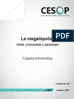 The_megalopolis_ideas_proposals_and_para.pdf