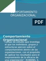 comportamiento-organizacional-1199317170269623-3.ppt