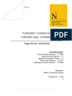 proyecto-turismo-vivencial-5 (1)