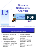 Chapter_13_-_Fi.nt_Analysis.ppt