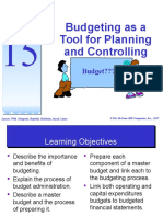 Chapter_15_-_Bu._Controllin.ppt