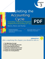 PP_for_chapter_3_Completing_the_Accounting_Cycle_-_Final.ppt