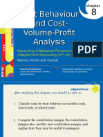 PP_for_chapter_8_-_Cost_volume_profit_-_Final.ppt