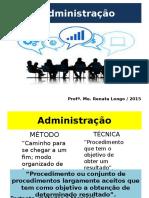 Administração fundamentos.pptx