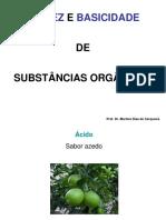 Aula3FundQuímicos Acidez e basisidade.pdf