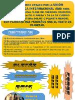 LOS PLANETAS ENANOS.pdf