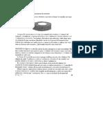 Ejercicio Faltante Modelado y Solucion de Sistemas de Primer Orden