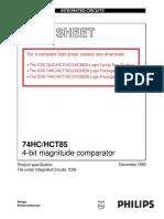 datasheetconsulta.pdf