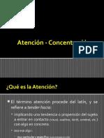 AtencionConcentracion.pdf