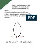 7B.2.pdf