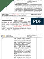 Guia Integrada de Actividades Fisica General.doc
