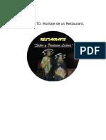 proyectobareslistoimprimir-130809112409-phpapp02.docx