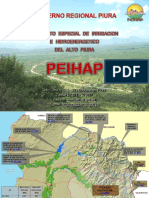 presentacionpeihap2010-110303062316-phpapp01