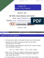 EE5143_Module5(1)