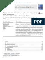 GLYCEROL ARTICLE.pdf