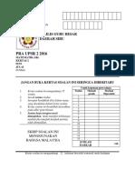 MGB MT KERTAS 2 JULAI 2016.pdf