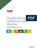 comptia-security-sy0-401 exam objectives.pdf