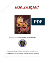 Chinese-Dragon.pdf