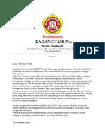 KARANG TARUNA.docx